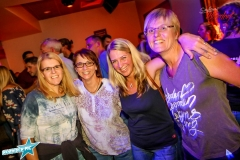 safari_by_nordischpic_hamburg_grossefreiheit_14.09.18 (22 von 37)