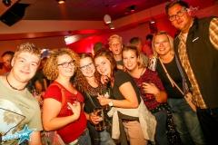 safari_by_nordischpic_hamburg_grossefreiheit_14.09.18 (4 von 37)