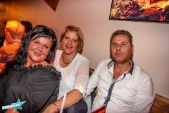 Kim_Schwabe_IDP_Schwabe_Nordisch_Pic_2017 (5 von 31)