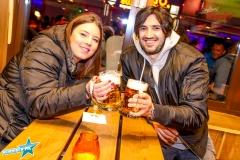 safari_by_nordischpic_hamburg_grossefreiheit_15.03.19-11-von-40