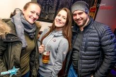 safari_by_nordischpic_hamburg_grossefreiheit_15.03.19-16-von-40
