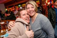 safari_by_nordischpic_hamburg_grossefreiheit_15.03.19-17-von-40