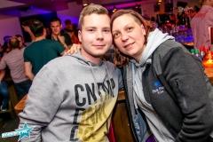 safari_by_nordischpic_hamburg_grossefreiheit_15.03.19-9-von-40