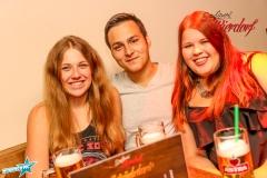 safari_by_nordischpic_hamburg_grossefreiheit_15.06.18 (13 von 72)