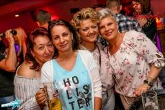 safari_by_nordischpic_hamburg_grossefreiheit_15.06.18 (19 von 72)