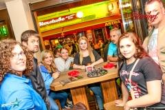 safari_by_nordischpic_hamburg_grossefreiheit_15.06.18 (20 von 72)