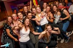safari_by_nordischpic_hamburg_grossefreiheit_15.06.18 (4 von 72)
