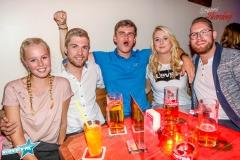 safari_by_nordischpic_hamburg_grossefreiheit_15.09.18 (11 von 28)