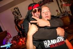 safari_by_nordischpic_hamburg_grossefreiheit_15.09.18 (19 von 28)