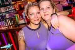 safari_by_nordischpic_hamburg_grossefreiheit_15.09.18 (3 von 28)