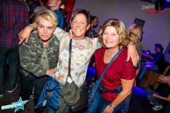 safari_by_nordischpic_hamburg_grossefreiheit_15.09.18 (7 von 28)