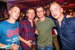 safari_by_nordischpic_hamburg_grossefreiheit_15.09.18 (8 von 28)