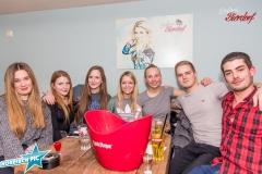 15. Dezember 2018-Safari_Bierdorf_Hamburg_by_Sven_Schäfer_NordischPic-2197