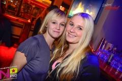 Safari_Bierdorf_Nordisch_Pic_16012016-1