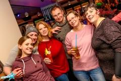 safari_by_nordisch_pic_grossefreiheit_16.02.18 (8 von 43)