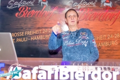 16. November 2018-Safari_Bierdorf_Hamburg_by_NordischPic-1319