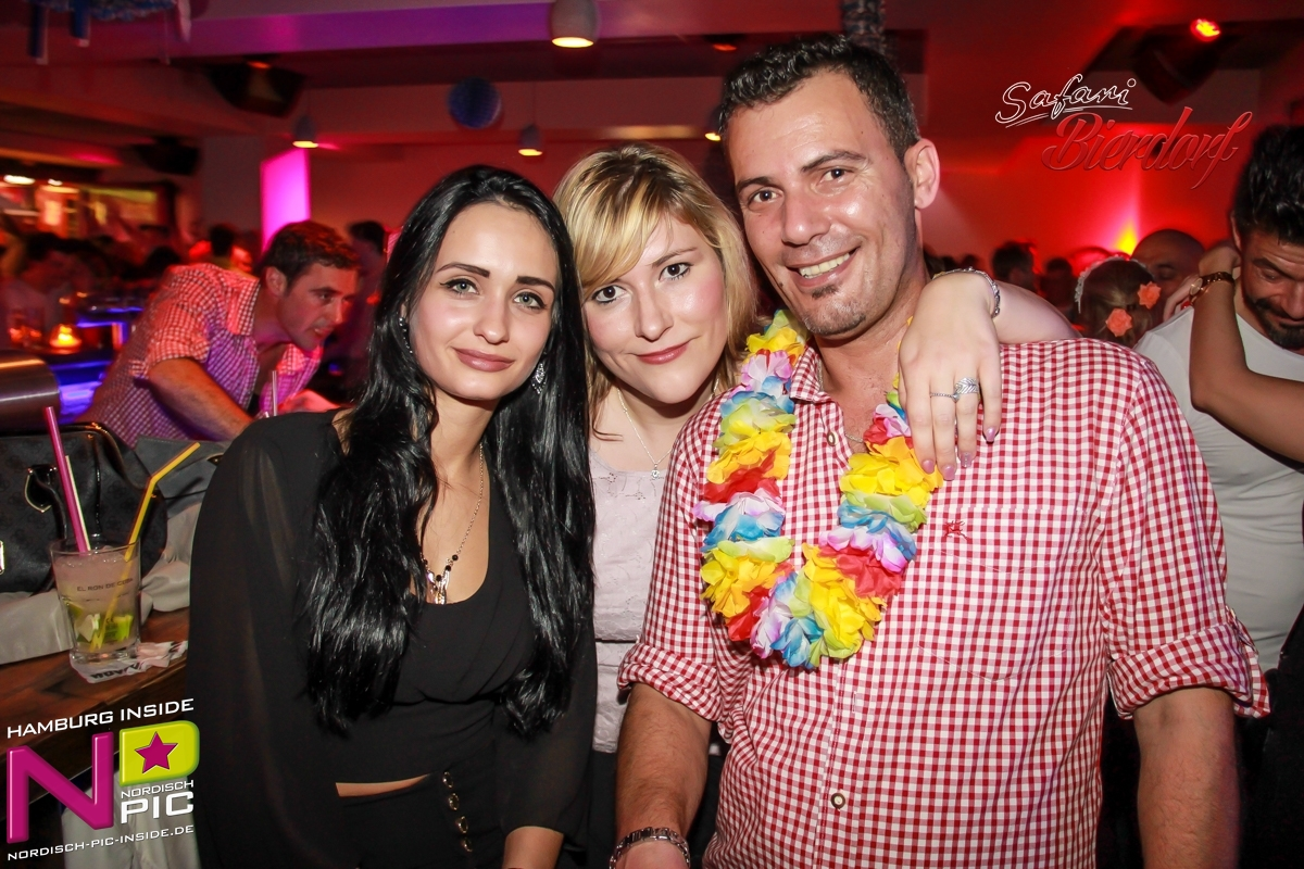 Safari-Bierdorf_Nordisch_Pic_16.07.2016-38
