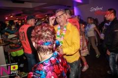 Safari-Bierdorf_Nordisch_Pic_16.07.2016-7
