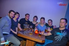 dfbbberb (16 von 22)
