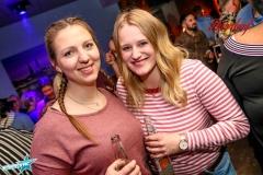 safari_by_nordisch_pic_hamburg_grosse_freiheit_17.03.18 (10 von 34)