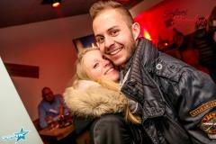 safari_by_nordisch_pic_hamburg_grosse_freiheit_17.03.18 (18 von 34)
