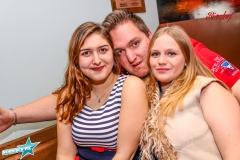 safari_by_nordischpic_hamburg_grossefreiheit_17.11.18 (2 von 47)