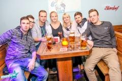 safari_by_nordischpic_hamburg_grossefreiheit_17.11.18 (4 von 47)