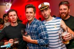 safari_by_nordischpic_hamburg_grossefreiheit_19.01.19 (12 von 36)