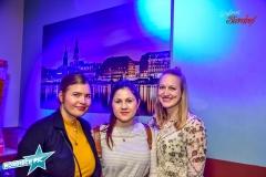 Nordischpic-Reeperbahn-Hamburg-2020-KimSchwabe-20