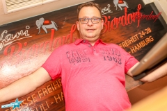 safari_by_nordischpic_hamburg_grossefreiheit_18.05.18 (18 von 47)