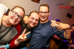 safari_by_nordischpic_hamburg_grossefreiheit_18.05.18 (27 von 47)