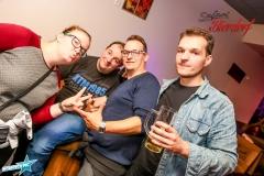 safari_by_nordischpic_hamburg_grossefreiheit_18.05.18 (28 von 47)