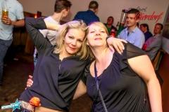 safari_by_nordischpic_hamburg_grossefreiheit_18.05.18 (3 von 47)