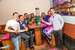 safari_by_nordischpic_hamburg_grossefreiheit_18.05.18 (4 von 47)