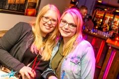 safari_by_nordischpic_hamburg_grossefreiheit_18.05.18 (6 von 47)