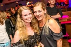 safari_by_nordischpic_hamburg_grossefreiheit_18.05.18 (7 von 47)
