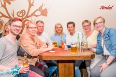 May-18-2019-Safari_Bierdorf_Hamburg_by_Leonard_Vee_NordischPic-05788