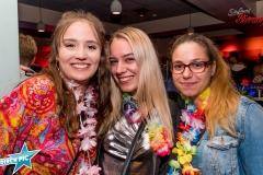 May-19-2019-Safari_Bierdorf_Hamburg_by_Leonard_Vee_NordischPic-06232