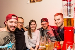 18. November 2017-Safari_Bierdorf_Hamburg_by_Sven_Schäfer_Nordisch_Pic-0011
