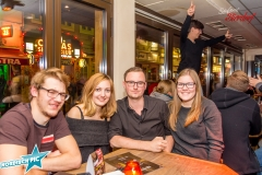 19. November 2017-Safari_Bierdorf_Hamburg_by_Sven_Schäfer_Nordisch_Pic-0251