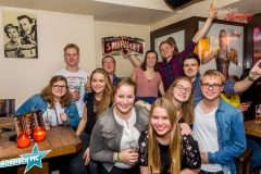 19. November 2017-Safari_Bierdorf_Hamburg_by_Sven_Schäfer_Nordisch_Pic-0252