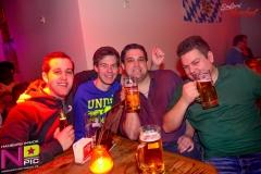 Safari_Bierdorf_Nordisch_Pic_18032016-16
