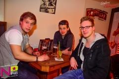 Safari_Bierdorf_Nordisch_Pic_18032016-17