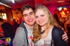 Safari_Bierdorf_Nordisch_Pic_18032016-21