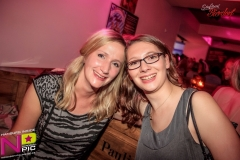 Safari_Bierdorf_Nordisch_Pic_18062016-6