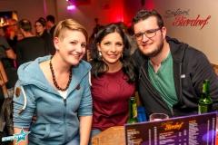 safari_by_nordisch_pic_hamburg_grosse_freiheit_19.05.18 (12 von 39)