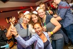 safari_by_nordisch_pic_hamburg_grosse_freiheit_19.05.18 (17 von 39)