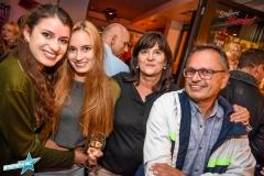 Kim_Schwabe_IDP_Schwabe_Nordisch_Pic_2017 (2 von 47)
