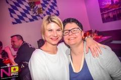 Safari_Bierdorf_Nordisch_Pic_19032016-16