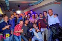 Safari_Bierdorf_Nordisch_Pic_19032016-4